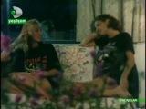 Yaz Aşkları filmi 1994 Sibel Gökçe, İsmet Özhan, Yeşim Tan, Nuri Alço