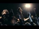 Finley Le Mie Cattive Abitudini Official Video Tratto dall'album Sempre Solo Noi