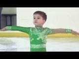ЮФ Хамидулин Эмиль Набережные Челны 17.11.2018