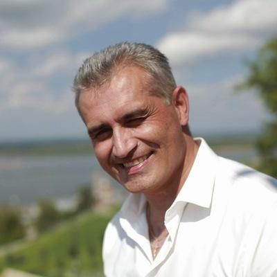 Георгий Кещян