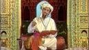 Али-Баба и сорок разбойников (1983) - комедия, музыкальный, сказка