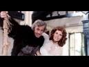 Чудовище Кинокомедия Франция 1977 Жан Поль Бельмондо