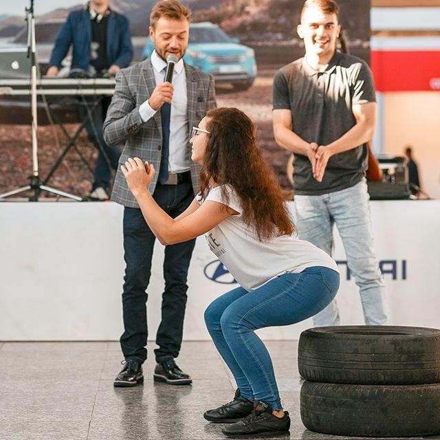 Андрей Переходченко |