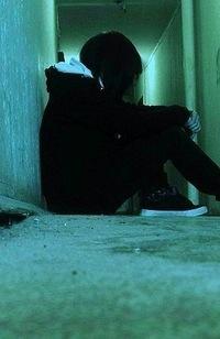 Ханна Смоллер, 3 июня 1997, Малгобек, id213596431