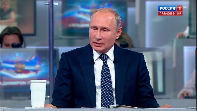 Новости на Россия 24 • Новейшее российское оружие обеспечит паритет с ведущими военными державами