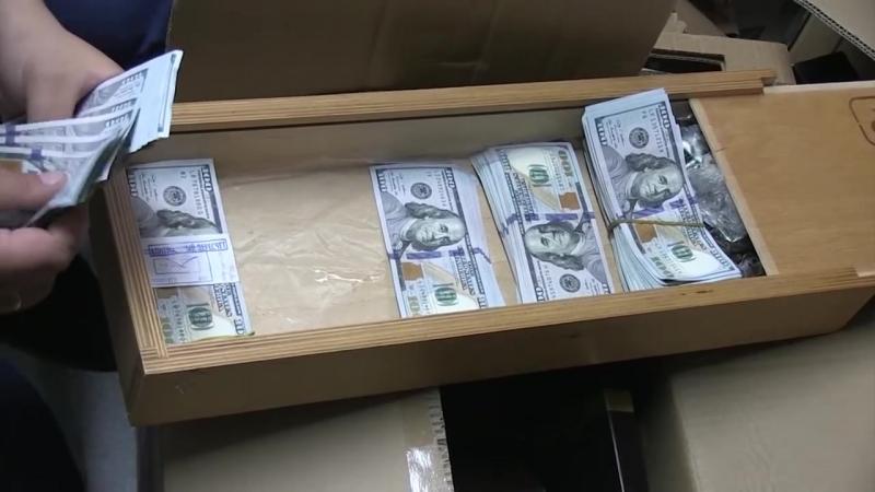Обыск у директора РНПЦ травматологии и ортопедии Александра Белецкого