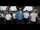 DJ Snake - Lets Get ill Ft Mercer (Agon Nalli Edit)