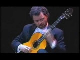 Manuel Barrueco A Gift and a Life - Michael Lawrence Films