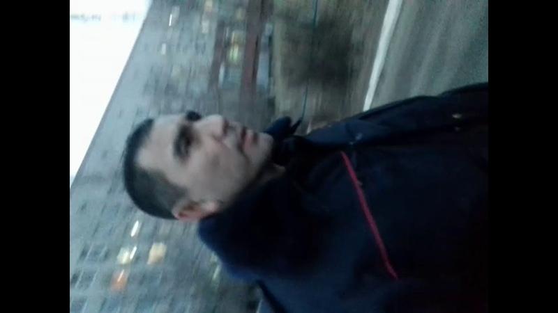 Спящая и пьяная полиция г Камызяк Астраханской области