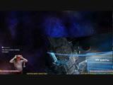 Dead Effect 2 VR, корабль в космосе и немного зомби...