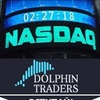 Dolphin-Traders.com ► Трейдинг | Фондовый рынок