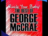 Rock Your Baby - George McCrae (1974)