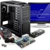 Компьютерный сервис - PCHelpService.ru