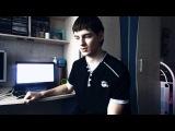 IcePeek Prod. - Видеоответы на вопросы.