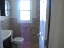 4603Carpenter_Rd__Henrico_VA=Nice_HUD_Home_Video_Tour=A