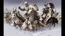 Грюнвальд: Тевтонский Орден (Крестоносцы - 1960)