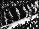 Russians Capture Riga 1944