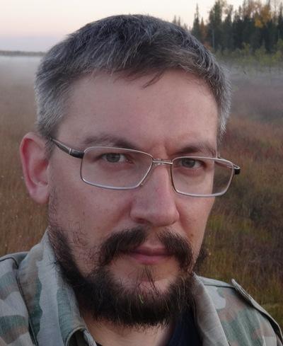 Илья Филиппов