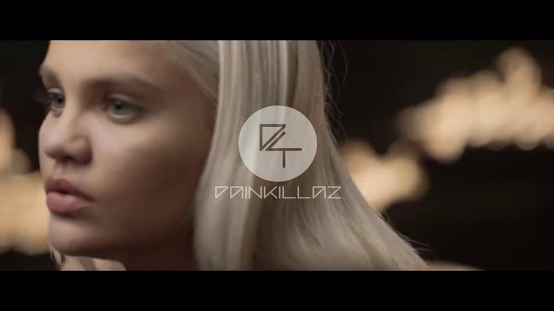 Painkillaz - Plot