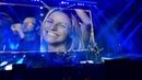 Volbeat Goodbye Forever Live @ Telia Parken DK 2017