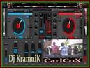 DJ KramniK Italo House Dream Extended MixX CarlCoX mixset