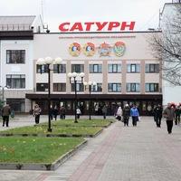 Купить трудовой договор Рыбинская 3-я улица обычный трудовой договор с работником образец