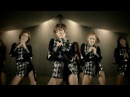 달샤벳Dal★shabet - Hit UFeat. Bigtone