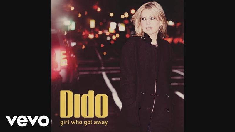 Dido No Freedom Tom Swoon Remix Audio