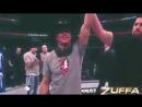 UFC MMA ЛУЧШИЕ БОИ И НОКАУТЫ 2016-2017.mp4