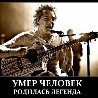 Ромка Гатыло, 6 апреля 1990, Днепропетровск, id17188839