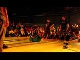 vk.comredbullbc1&lt&lt Mafia-13Russia vs SubMissionEstonia BBoy challenge battle Riga Semifinal  - May 2013 set by dj Pheel-One-Moscow  vk.comredbullbc1&lt&lt