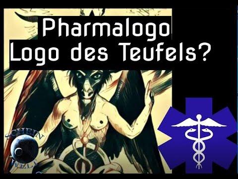 SCHOCK Pharma Logo - Kaum einer weiß es - Teufelsverbindung