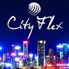 Сити Флекс