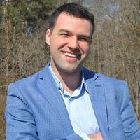 Андрей Брилинский