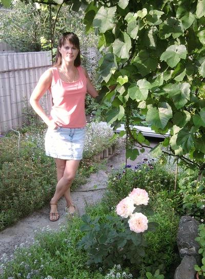 Елена Борисенко, 6 июля , Конотоп, id82308427