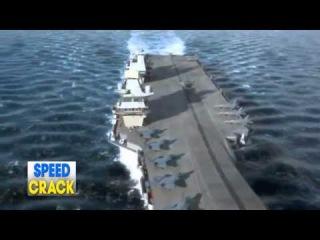 Лондон и Эдинбург спорят о судьбе ВМФ Великобритании новости России 05 07 2014