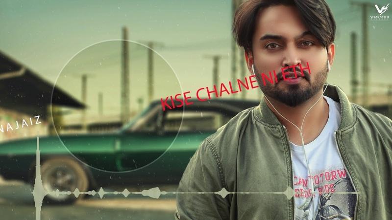 Lovey Mirza Kundli Grah Lyrical Video 2019 New Punjabi Songs 2019 Latest Videos VS Records
