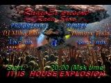 DJ Miha Jdan  – PROGRESSIVE POWER vol.11 (01.11.2013) Guest Dmitriy Tesla