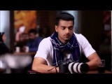 Exclusive: Love Dose Full VIDEO Song | Yo Yo Honey Singh | Desi Kalakaar, Honey Singh New Songs 2014
