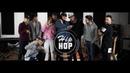 Le 77 - Black angus - Live Hip Hop Session 12