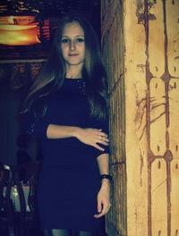 Кристина Миронова