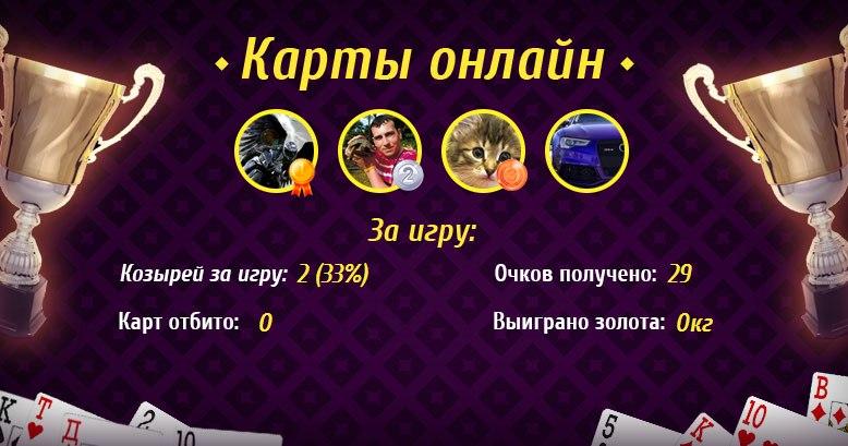 Оксана Лейчук | Ладан