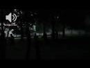 Салют по людям Южное Бутово. День города Москва 08.09.18