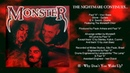 MonsteR - The Nightmare Continues... - 2001 (Full Album)