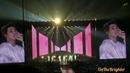 Fancam BTS LOVE YOURSELF WORLD TOUR 2018 FORT WORTH DAY 2 part2/4