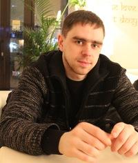 Диман Щипчиков