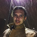 Егор Закроев фото #9