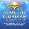 Alaje The-Pleiadian