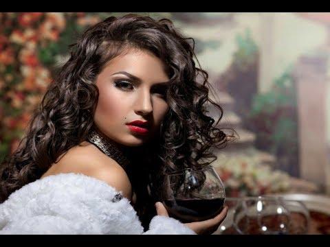 ❤️Александр Закшевский - Бокал игристого вина (NEW)