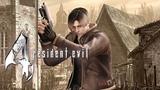 Хардкорное прохождение Resident Evil 4 Ultimate HD Edition №2